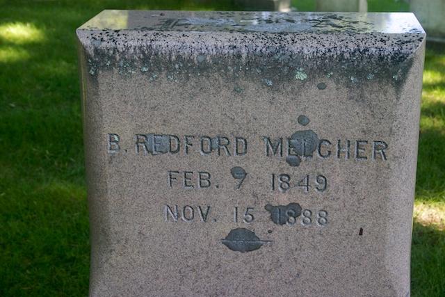 burdus_melcher_grave