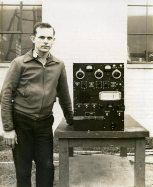 GlenBarber_radioequipment