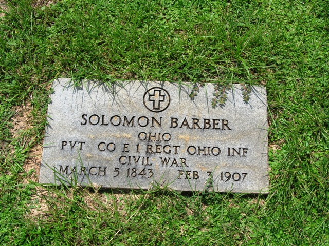 barber_soloman